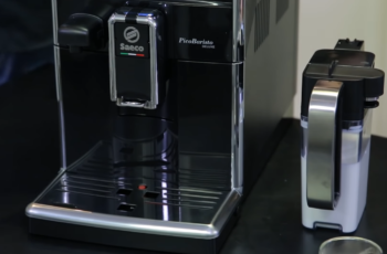 Types Of Nitro Cold Brew Coffee Makers